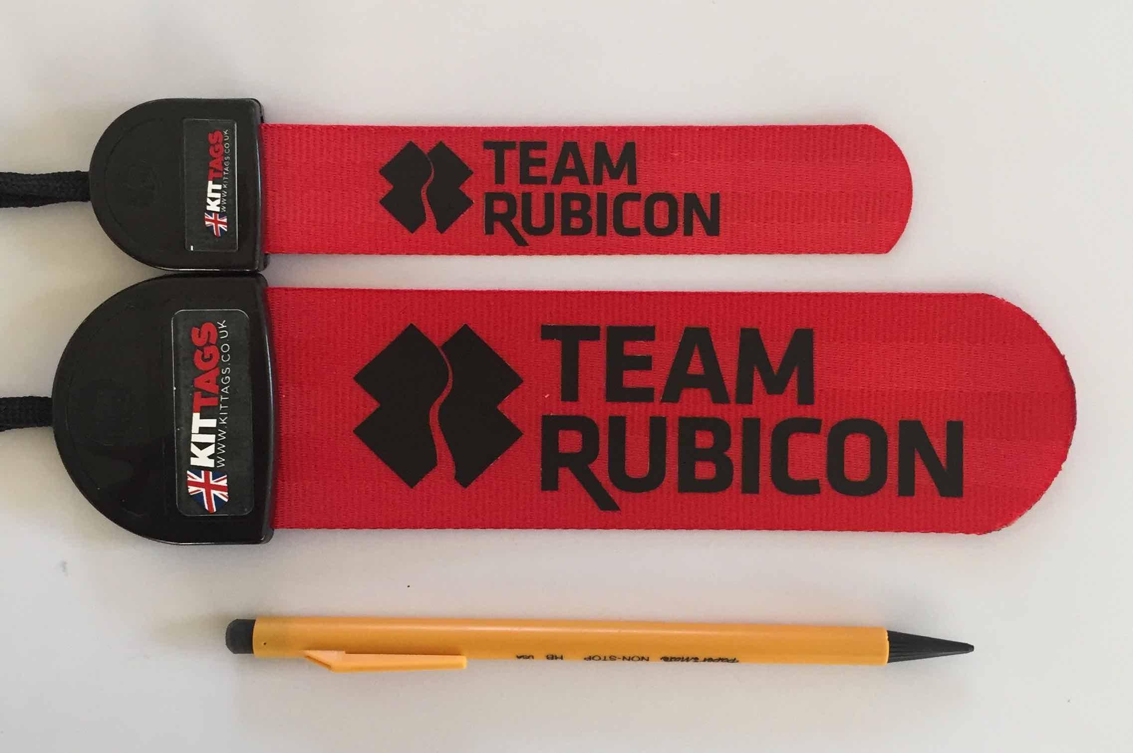 Team Rubicon, Standard and Mini